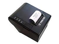 Фискальный регистратор FR90.XM (ФР90.ХМ) БУ