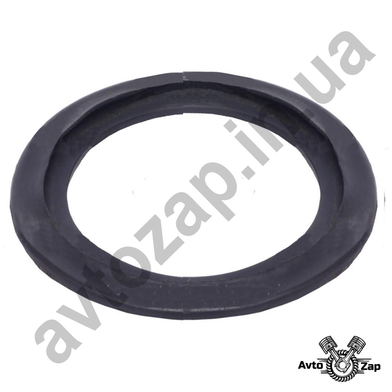 Прокладка крышки радиатора ВАЗ 2101-07  07389