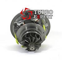 Картридж турбины 53049700184, 53049880200, Pontiac Solstice GXP, 184 Kw, L850, 12598713, 12652494, 2005+, фото 1