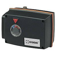 Электропривод Esbe 230B 1 мин. 3 точки тип 90 (Эсбе 95 12051900)