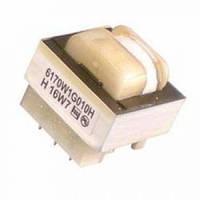 Трансформатор  TSE111120C  для СВЧ  LG  6170W1G010H  Оригинал