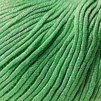Пряжа Сеам Bamboo Silk Мята