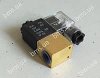 Розподільник пневматичний 2V02508 AC220V, фото 1