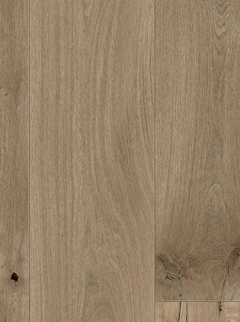 Ламинат Seashell Oak 9 мм, Balterio GRANDE WIDE