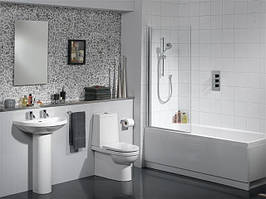 Все для ванной комнаты