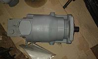 Гидромотор аксиально-поршневой нерегулируемый МП112Б-1