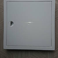 Дверь ревизионная Hardi  100/150, фото 1