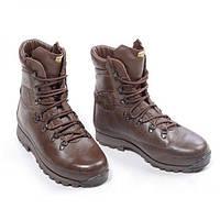 Б/У обувь