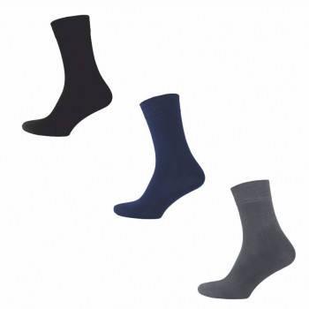 Классимужские носки фирмы TASO, фото 2