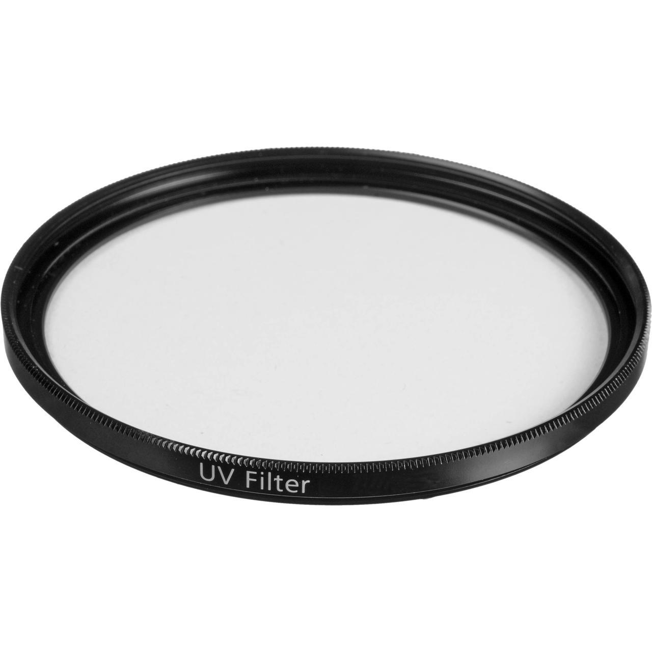 Светофильтр Carl Zeiss T* UV Filter  58mm