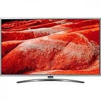 Телевизор LG 43UM7600, фото 1