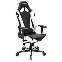 Кресло игровое DXRacer Racing OH/RV001/NW (61014), фото 1