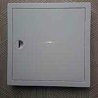 Дверь ревизионная Hardi  200/350