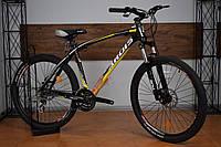 """Горный велосипед 26"""" Ardis Panther 19"""" рама (24 скоростных режима)"""
