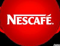 Растворимый кофе Нескафе Nescafe Classic. На развес