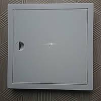 Дверь ревизионная Hardi  250/300