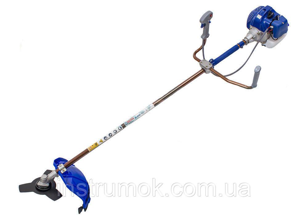Бензокоса (триммер бензиновый) Витязь БГ-4900
