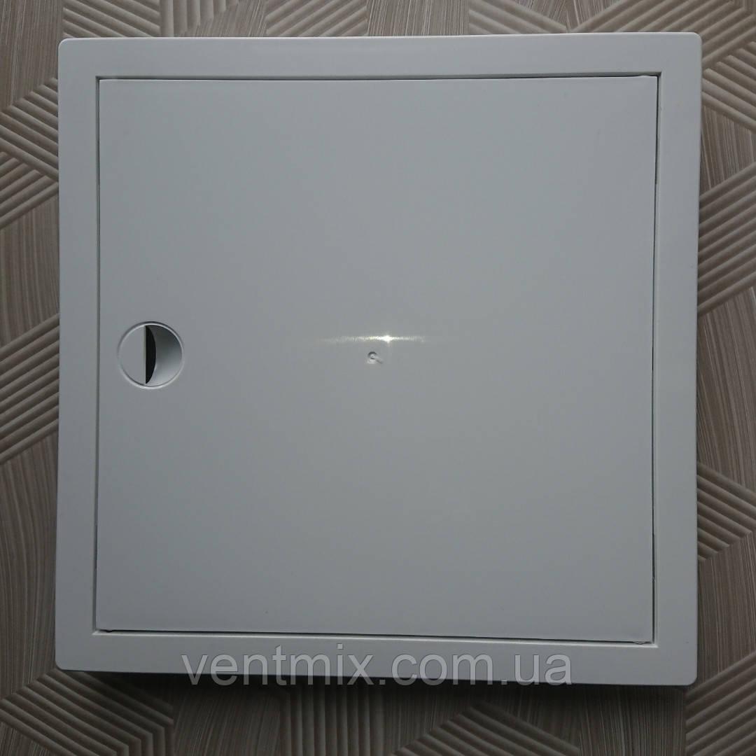 Дверь ревизионная Hardi  400 х250 мм