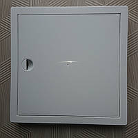 Дверь ревизионная Hardi  450/450