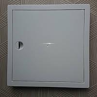 Дверь ревизионная Hardi  350/500