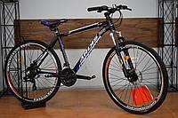 """Горный велосипед 28"""" Ardis Elite 7.3 *скорость :21"""") рама: 17"""",19"""", 21""""."""