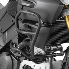 Защитные дуги Givi TN3105 для мотоцикла Suzuki DL 1000 V-STROM