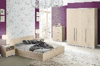 Спальня Нео Скай