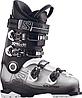 Горнолыжные ботинки Salomon X Pro R90 Anthracite 2019