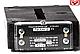 Трансформатор тока ТШ-0,66-2 2000/5 кл.т.0,5S (без шины), фото 4