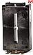 Трансформатор тока ТШ-0,66-2 2000/5 кл.т.0,5S (без шины), фото 5
