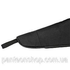 Чохол звичайний 120см Black, фото 3