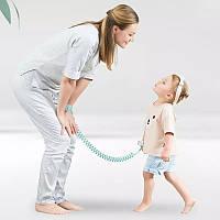 Наручний ремінець для дитини Child anti lost strap, фото 1