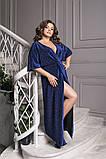 Сукня вечірня, фото 5