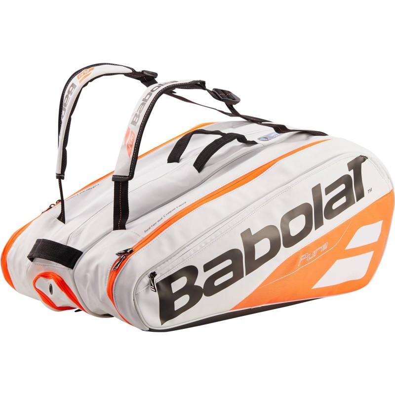 Сумка для тенниса Babolat Pure Strike