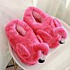 Тапочки домашние Фламинго, фото 2