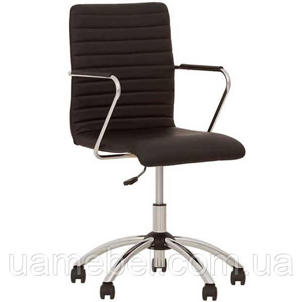 Офисное кресло TASK (ТАСК) GTP LE
