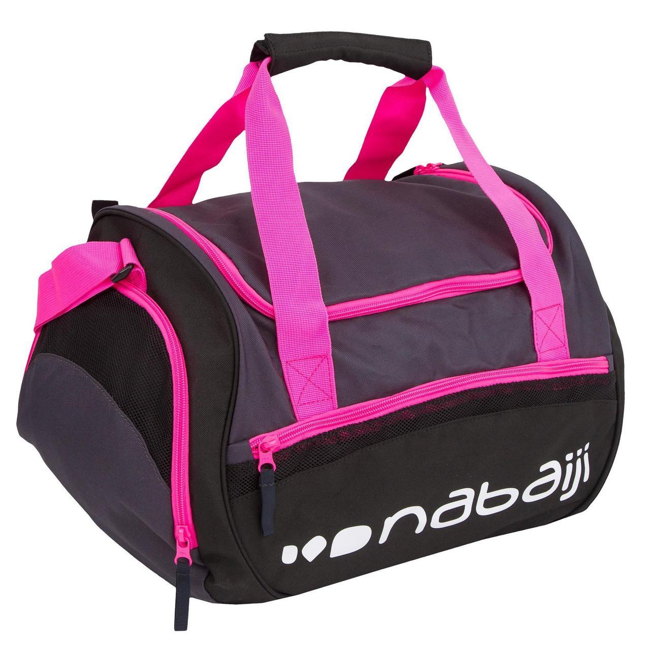 Сумка для плавания Nabaiji 500 30 L