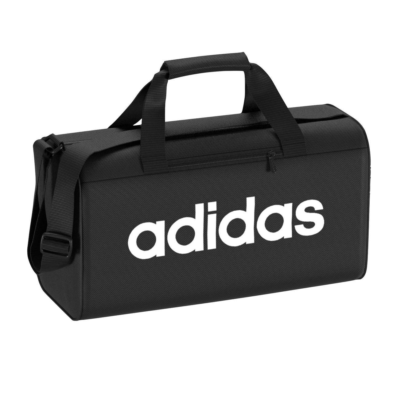 Сумка спортивная Adidas 15L