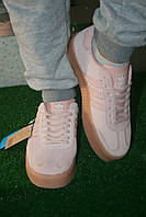 Женские кроссовки Adidas, размеры 38-41, фото 1
