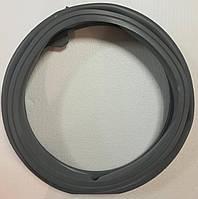 Резина (манжет) люка для стиральной машины Samsung DC64-01664A, фото 1