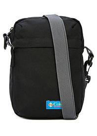 Сумка  через плечо или на пояс Columbia Urban Uplift Side Bag