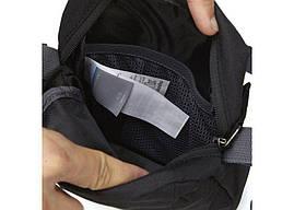 Сумка  через плечо или на пояс Columbia Urban Uplift Side Bag, фото 3