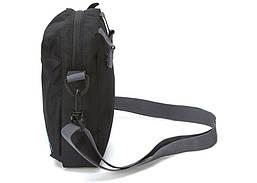 Сумка  через плечо или на пояс Columbia Urban Uplift Side Bag, фото 2