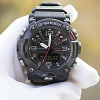 Casio G-SHOCK GG-B100-1A Mudmaster