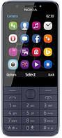 Мобільний телефон NOKIA 230 Dual SIM (синій) RM-1172