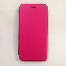 Чехол Huawei Y6 2018 Pink Level