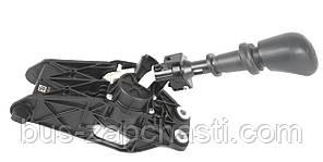 Ручка КПП (кулиса) MB Sprinter CDI 2000-2006 — Autotechteile (Германия)— 100 2611