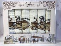 Ayben вафелька Ayben. 6в11, Турция