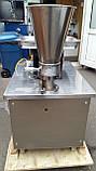 Пельменный аппарат  Vector CM014 вареники (в комплекте две формы), фото 2