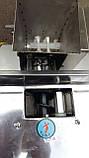 Пельменный аппарат  Vector CM014 вареники (в комплекте две формы), фото 3